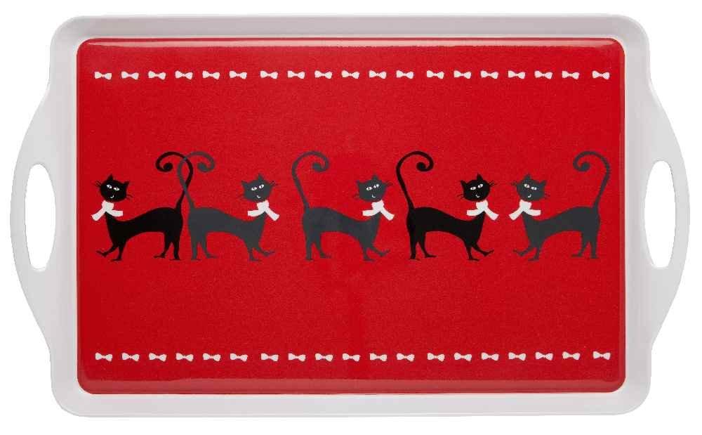 Cats/Mačky 005 • #wood #pin #earrings.
