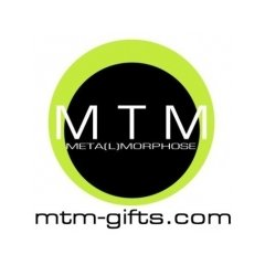 MTM Gifts