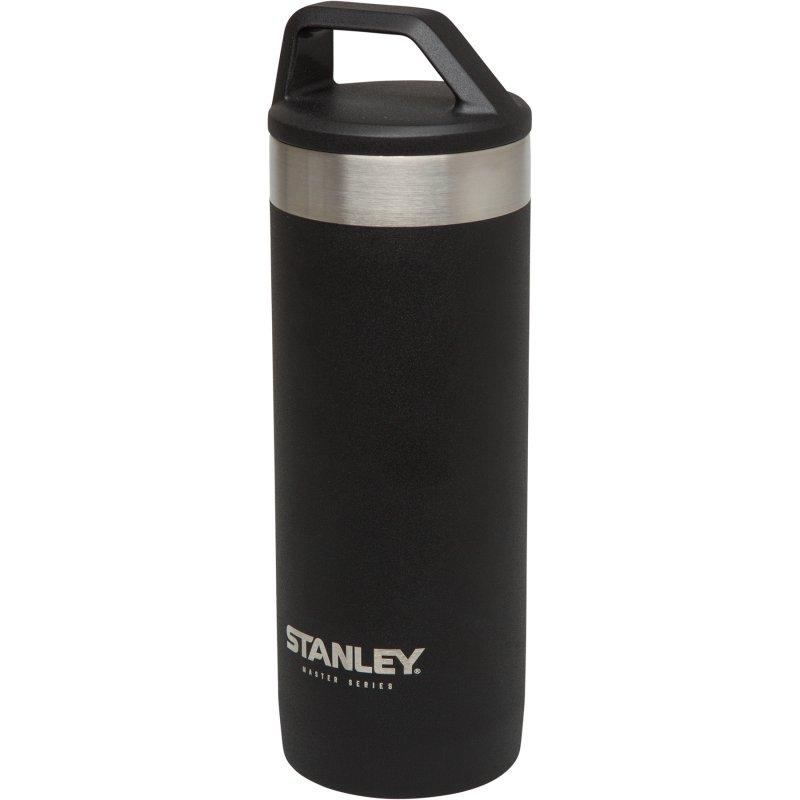 Stanley Termohrnček Master series 532 ml Foundry Black b85248c8f93
